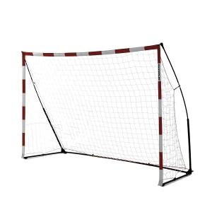 Ворота гандбольные Handball Goal 2.4x1.7m Quickplay HBJ