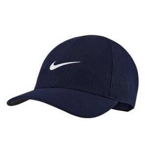 Кепка Nike Court Advantage Blue CQ9332-451