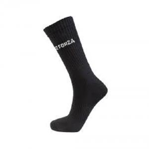 Носки спортивные FZ Forza Socks Comfort Long x1 Black