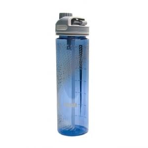 Фляга Taan Bottle PG 8053 Blue