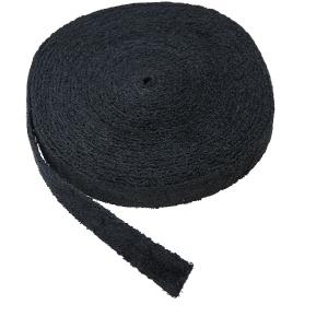 Обмотка для ручки FZ Forza Grip Towel 12m Black