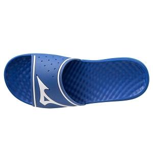 Сланцы Relax Slide 2 Blue Mizuno