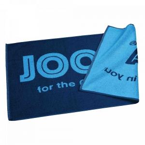 Полотенце Joola 50x100 Blue