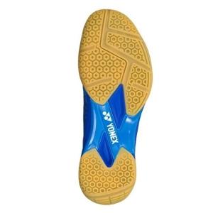 Кроссовки Yonex Aerus 3R Blue