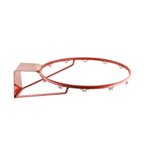 Кольцо баскетбольное Standard 18 №7 MR-BRim7