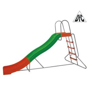 Горка волнистая Wavy Slide SL-03 DFC