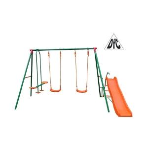 Детский комплекс MSN-01 DFC