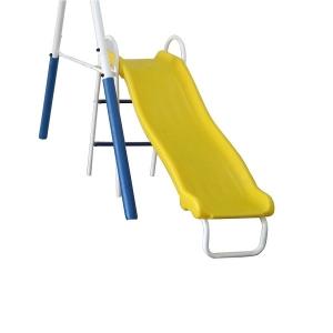 Детский комплекс 74201 DFC