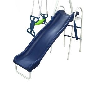 Детский комплекс 76208 DFC