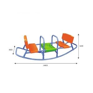 Качели-весы SE-03 DFC