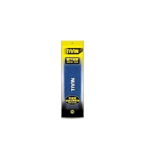 Повязка Taan Headband Blue TD 1308