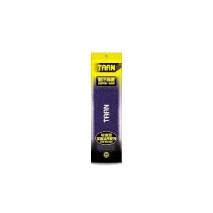 Повязка Taan Headband Purple TD 1308
