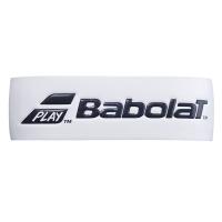 Обмотка для ручки Babolat Grip Syntec Pro x1 White 670051