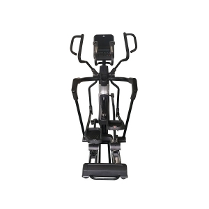 Эллиптический тренажер DFC E112BT