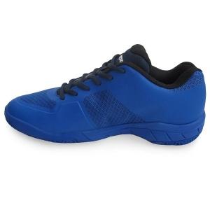 Кроссовки Kumpoo KHR-D43 Blue
