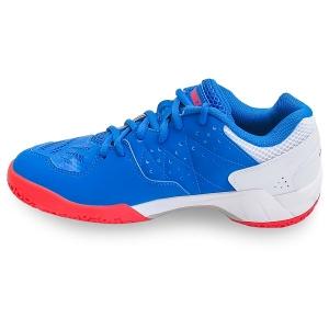 Кроссовки Yonex Comfort Team U White/Blue