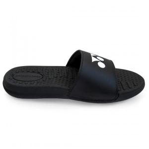 Сланцы Yonex DS-1 White Logo Black