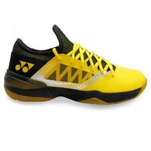 Кроссовки Yonex Comfort Z 2 M Yellow/Black