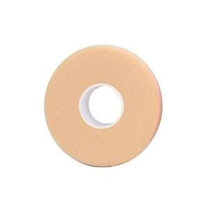 Обмотка для ручки Kumpoo Pretape KCF-301 Amber