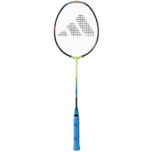 Ракетка Adidas Spieler E08.2 Green
