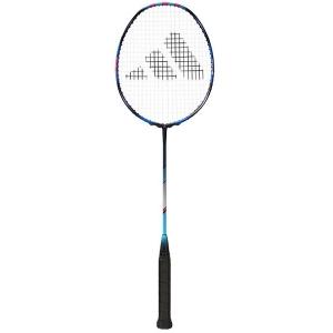 Ракетка Adidas Spieler E08.2 Black