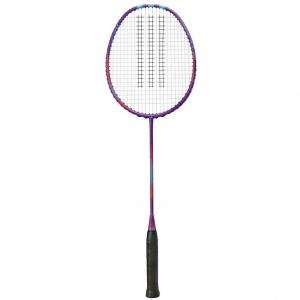 Ракетка Adidas Spieler E Aktiv Purple