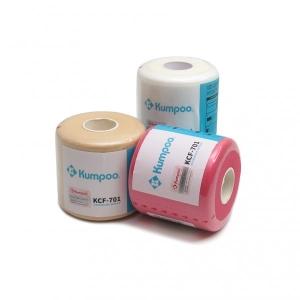 Обмотка для ручки Kumpoo Pretape KCF-701 Pink