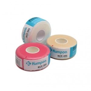 Обмотка для ручки Kumpoo Pretape KCF-301 Pink