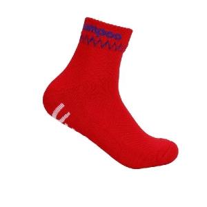 Носки спортивные Kumpoo Socks KSO-07 x1 Red