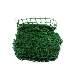 Сетка для тенниса 5.0mm Professional Green АТ250