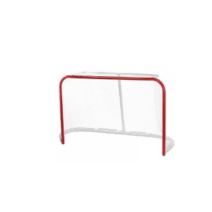 Защита на хоккейные ворота 3 части (Низ/Середина/Верх) АТ277
