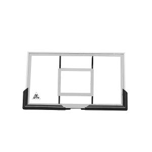 Баскетбольный щит DFC Тренировочный 1520x900mm поликарбонат 4mm BD60P
