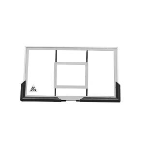 Баскетбольный щит DFC Тренировочный 1360x800mm поликарбонат 3mm BD54P