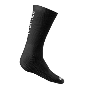 Носки спортивные Wilson Socks Rush Pro Crew x1 Black WRA802902