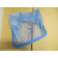 Сачок для чистки мусора 92013 Universal Blue