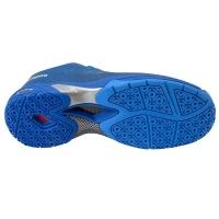 Кроссовки Kumpoo KH-41 Blue