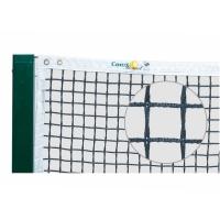 Сетка для тенниса Court Royal 5.0mm Professional TN200 Black 40580
