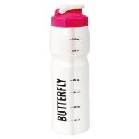 Фляга Butterfly Bottle