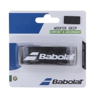 Грип Babolat Grip Woofer x1 Black/Blue 670060