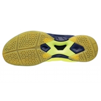 Кроссовки Yonex Aerus M Yellow