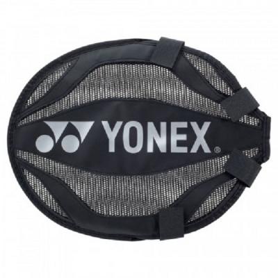 Ракетка Yonex Isometric TR1 Training 118