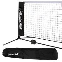 Сетка для тенниса Babolat Frame Net 5.8m 730004