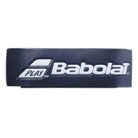 Обмотка для ручки Babolat Grip Syntec Pro x1 Black/White 670051