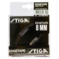 Торцевая лента Stiga 0.5m/8mm Edgetape x1