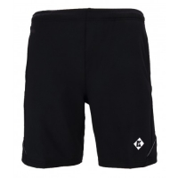 Шорты Kumpoo Shorts JB KP-731 Black