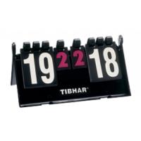 Счетчик судейский Tibhar Smash