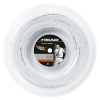 Струна для тенниса Head 200m Challenge 281816 White