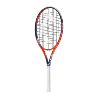 Ракетка Head Graphene Touch Radical Lite 232648