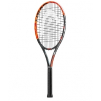 Ракетка Head Graphene Touch Radical Pro 232608