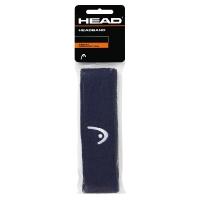 Повязка Head Headband 285085-NV Dark Blue